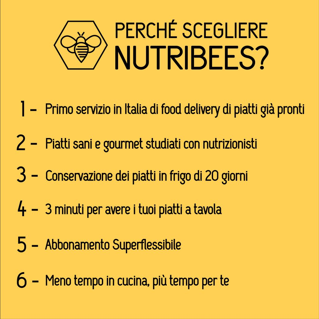 dieta per intestino irritabile