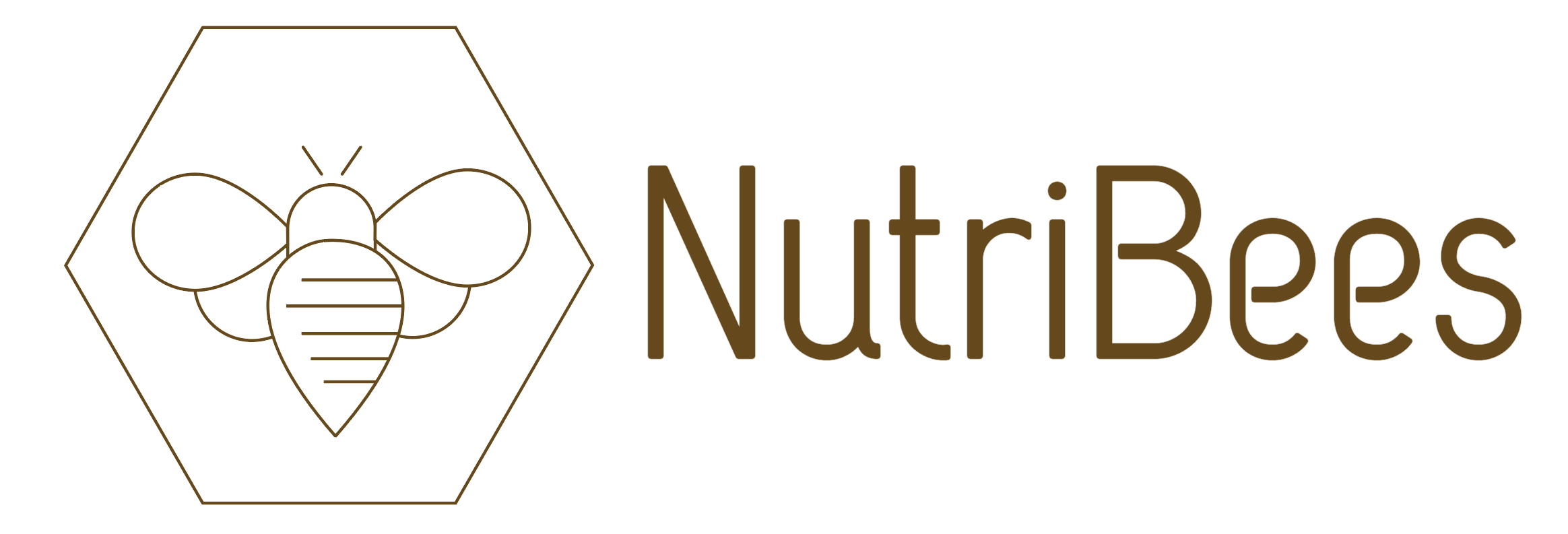 Nutribees – Blog